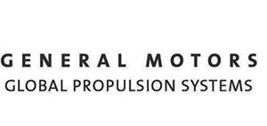 GM Propulsion Engineers Moving to Warren Tech Center