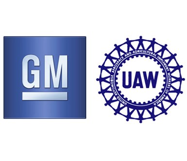 UAW, GM Close to Deal?