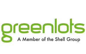 Shell Buys U.S. EV Charging Firm