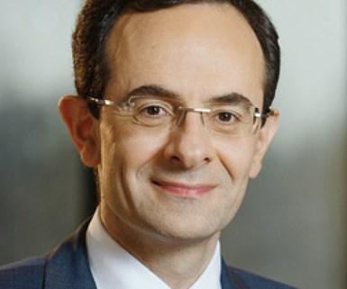 Renault-Nissan Alliance Names Overseer