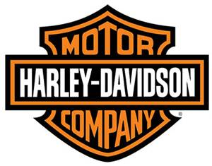 First-Quarter Results Sag for Harley-Davidson