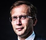 Renault Mulls CEO Candidates