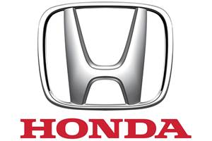 Honda Rebounds from Cyber Attack