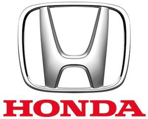 Honda Office Workers Hit the Line in Ohio