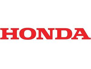 Honda to Cut Model Trim Options by Two-Thirds