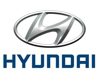Hyundai Moves Ahead on Indonesia Plant