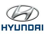 Hyundai to Mass-Produce Robo Cars in 2024