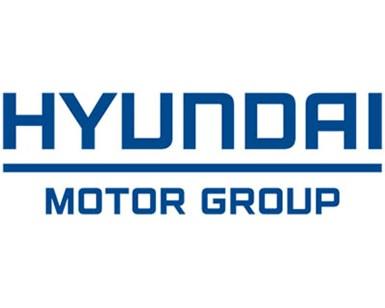 Ex-Hyundai/Kia Execs Indicted for Recall Delay