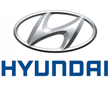 Hyundai to Invest $35 Billion on Advanced Mobility