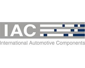IAC Names Rea as Interim CEO
