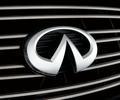 Nissan's Infiniti Brand Sales Chief Leaves