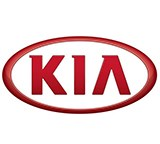 Hyundai/Kia Ready Pickup Trucks for Australia