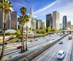 Waymo Puts L.A. on the Robo Map