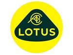 Lotus Engineering Targets Growth