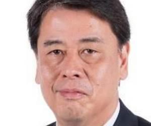 Nissan Names New Leadership Team