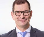 VW Hires Former BMW Exec to Head Audi Brand