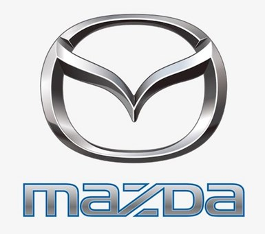 Mazda Launches Second-Round Airbag Recall