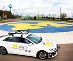 Michigan Lands $7.5 Million for Autonomous Car Testing