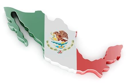 Mexico Struggles to Clarify Relaunch Rules image