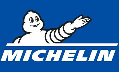 Michelin Sales Up, Earnings Down