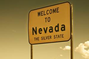 Nevada to Give California's Low-Emission Targets a Whirl