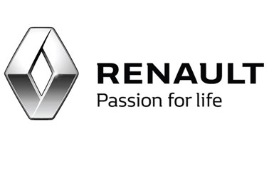 Renault Launches EV Venture in China