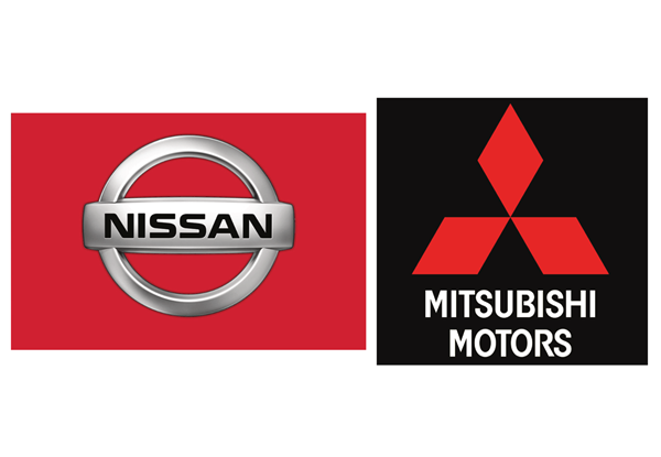 Why Nissan May Sell Mitsubishi Stake—or Not image