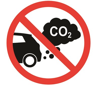 Germany Ponders CO2 Emission Fees
