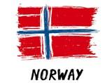 Report: Richest 25% Buy 56% of EVs in Norway