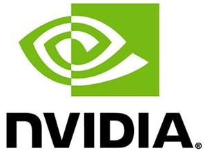 Toyota First in Line for Nvidia Development System