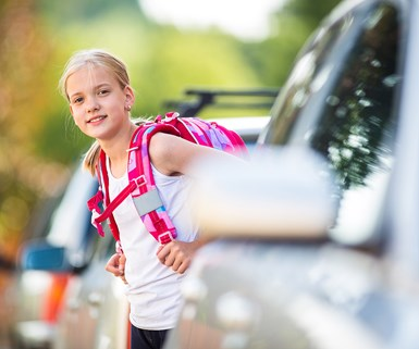AAA: Severe Limits in Pedestrian-Safety Systems