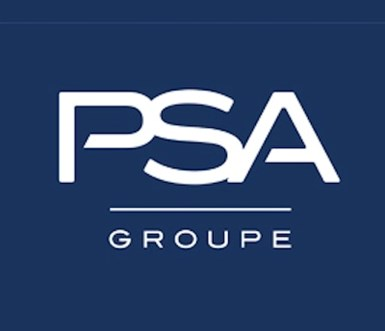 French Unions Voice Support for PSA-FCA Merger