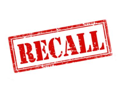 Honda Airbag Recall Targets 1.68 Million U.S. Vehicles