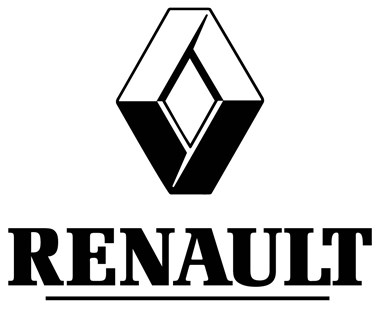 Macron: No Need for France to Reduce Renault Stake