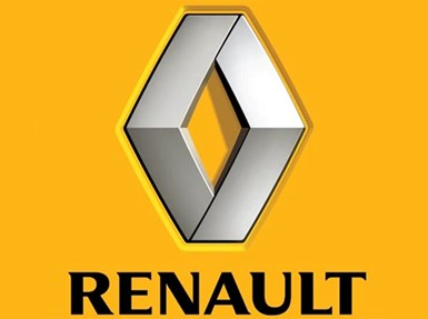 Renault Hopes New Models Will Revive Sales
