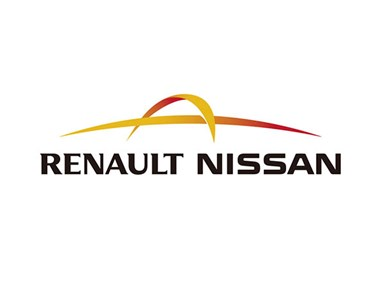 Is the Renault-Nissan Alliance Collapsing?