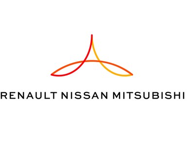 Renault-Nissan to Name Alliance Chief