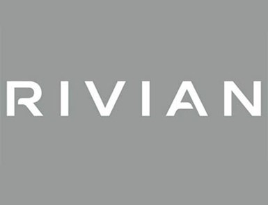 Lincoln to Use EV Chassis by Rivian?