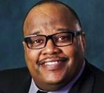UAW Names Gamble as Permanent President
