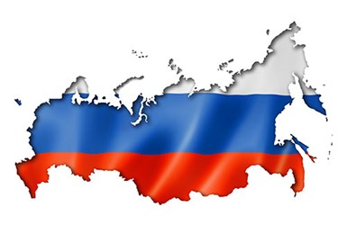 Car Sales Slip 1% in Russia