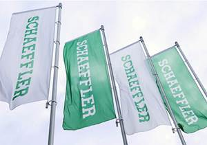 Schaeffler Will Close 2 U.K. Plant Over Brexit Worries