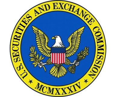 SEC Complaint Details How Ghosn Hid Payments
