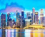 Singapore Expands Autonomous Vehicle Testing