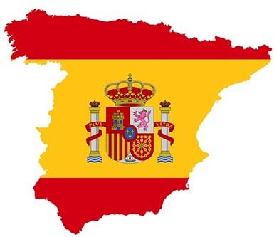 Car Sales Fall 31% in Spain