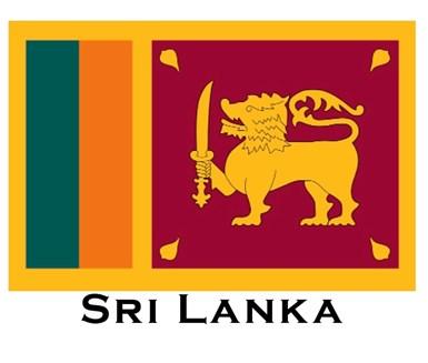 Mahindra Opens Assembly Plant in Sri Lanka