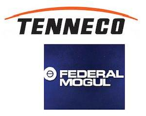 Tenneco Shareholders Approve Federal-Mogul Acquisition