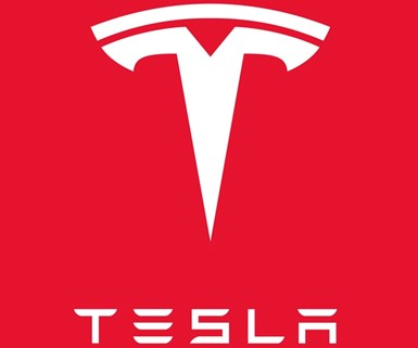 Tesla to Unveil Electric Pickup Truck in 2 Weeks