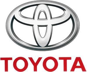 Toyota Recalls Another 169,500 Takata Airbag Inflators