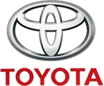 Toyota to Supply Fuel Cell Tech for FAW-Higer Buses in China