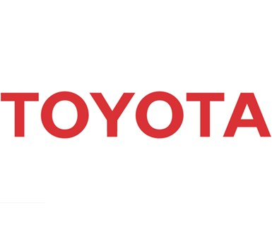 Toyota Plans 1-Day Shutdown in U.K. over Brexit